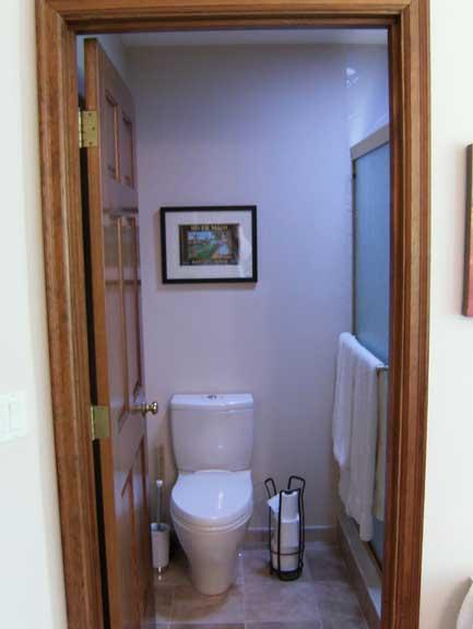 New_toilet