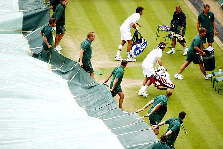 Wimbledon_wetcourt