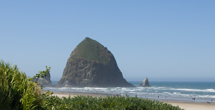 Cannon_Beach01
