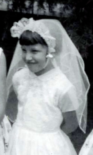 8firstcommunion
