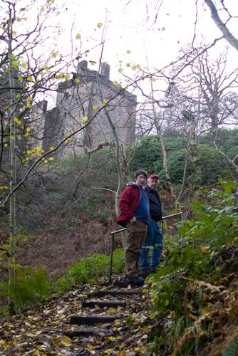 5_wayup_castlecampbell