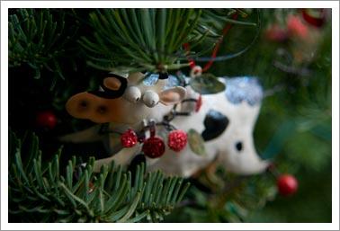 Tree_cow