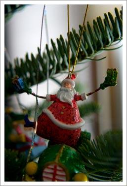 Tree_Santa