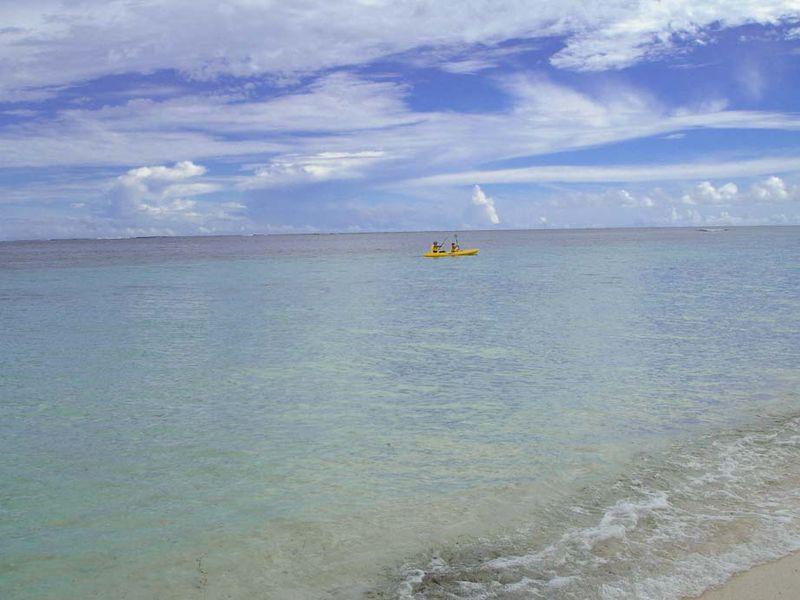 Fijicanoers1