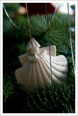 Tree_angel