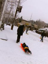 Walk_sled