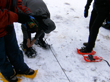 Walk_snowshoes