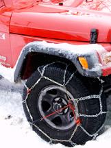 Walk_jeep