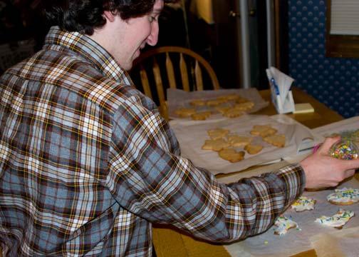 Ajcookies