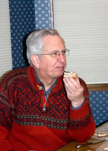 Jceatingcookies