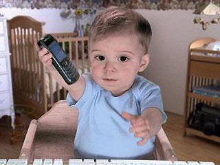 0_61_etrade_blackberry_baby