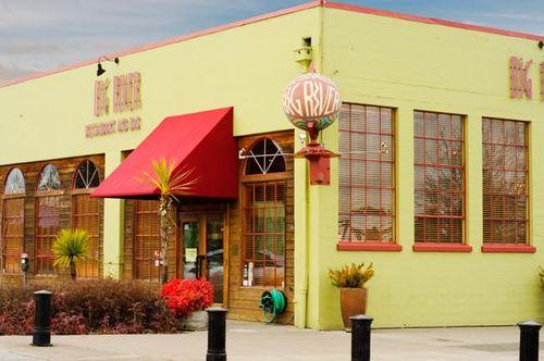 BigRiverRestaurant
