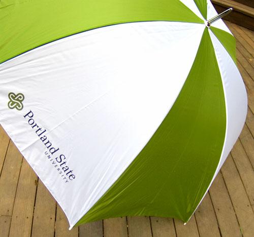 Umbrellatours