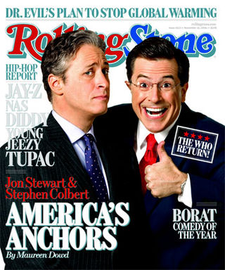 RS1013~Jon-Stewart-and-Stephen-Colbert-