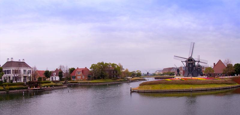 HTB-windmills