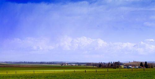Countryside_corvallis