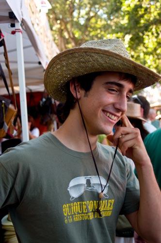 Enrique_hat1