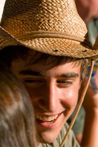 Enrique_hat2