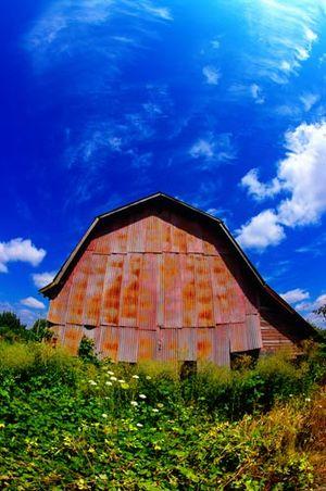 Stayton_barn_full