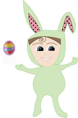 Bunnybaby_2