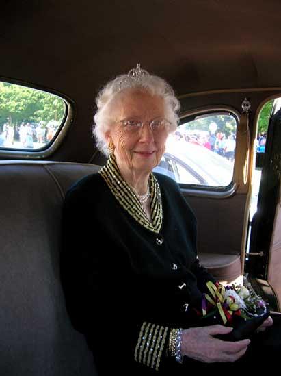 Queen1_blogsize