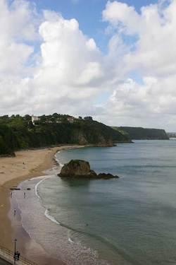 Tenby_beach