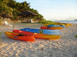 Fijiboats