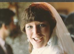 Bridediane