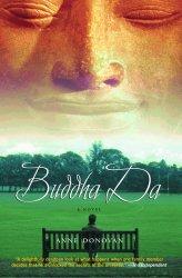 buddha_da