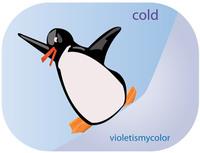 Cold_1
