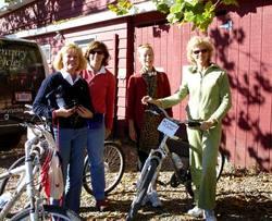 Cyclists_1