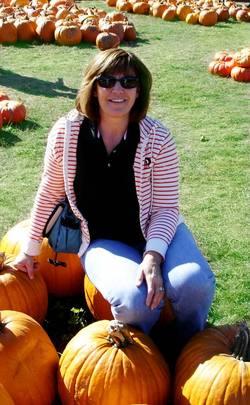 Diane_pumpkinpatch_1