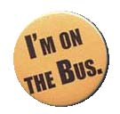 get-on-the-bus-pin