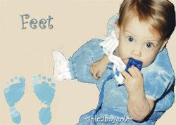 If_feet