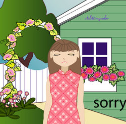 If_sorry