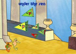 If_undersea_1