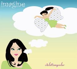 Imagine_1