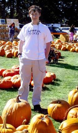 Ross_pumpkinpatch