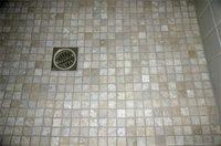 Showerfloor_1