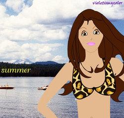 Summer_1